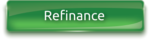 Refinance button